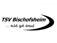 TSV-Handtuch